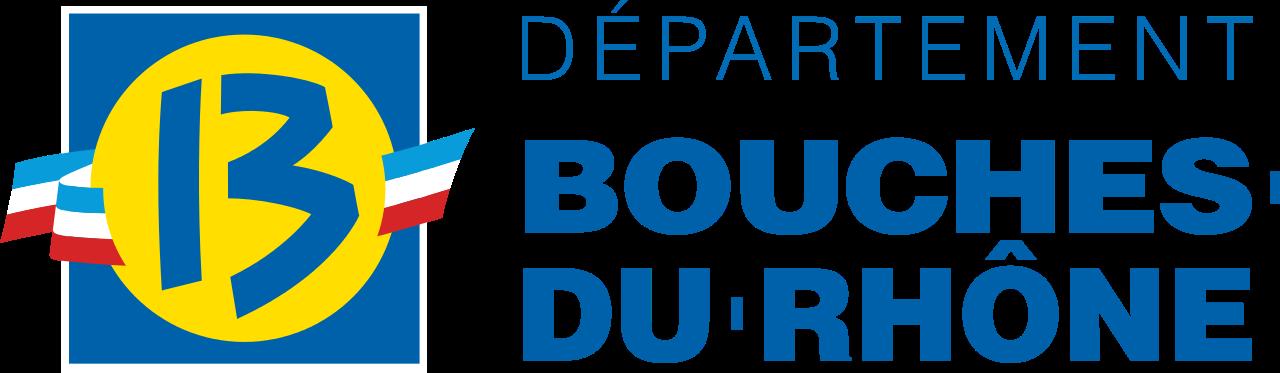 Bouches-du-Rhône_(13)_logo_2015_svg