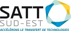 logo_SATTse_FR_bsln_RVB_XS